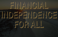 financial-independence-for-all
